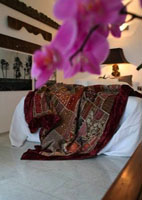 hotel mar toscana