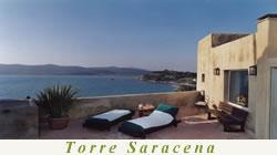 villa mar toscana