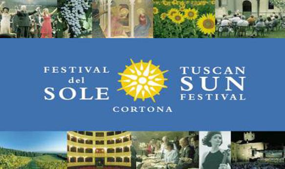 cortona tuscan sun festival